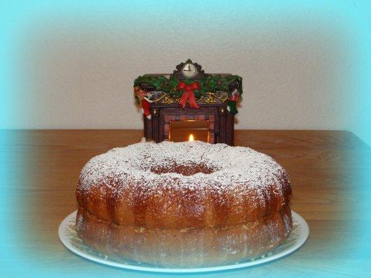 Margarita Cake Pic