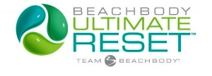 Ultimate Reset Image