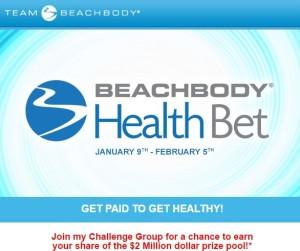 january-healthbet